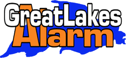 Great Lakes Alarm